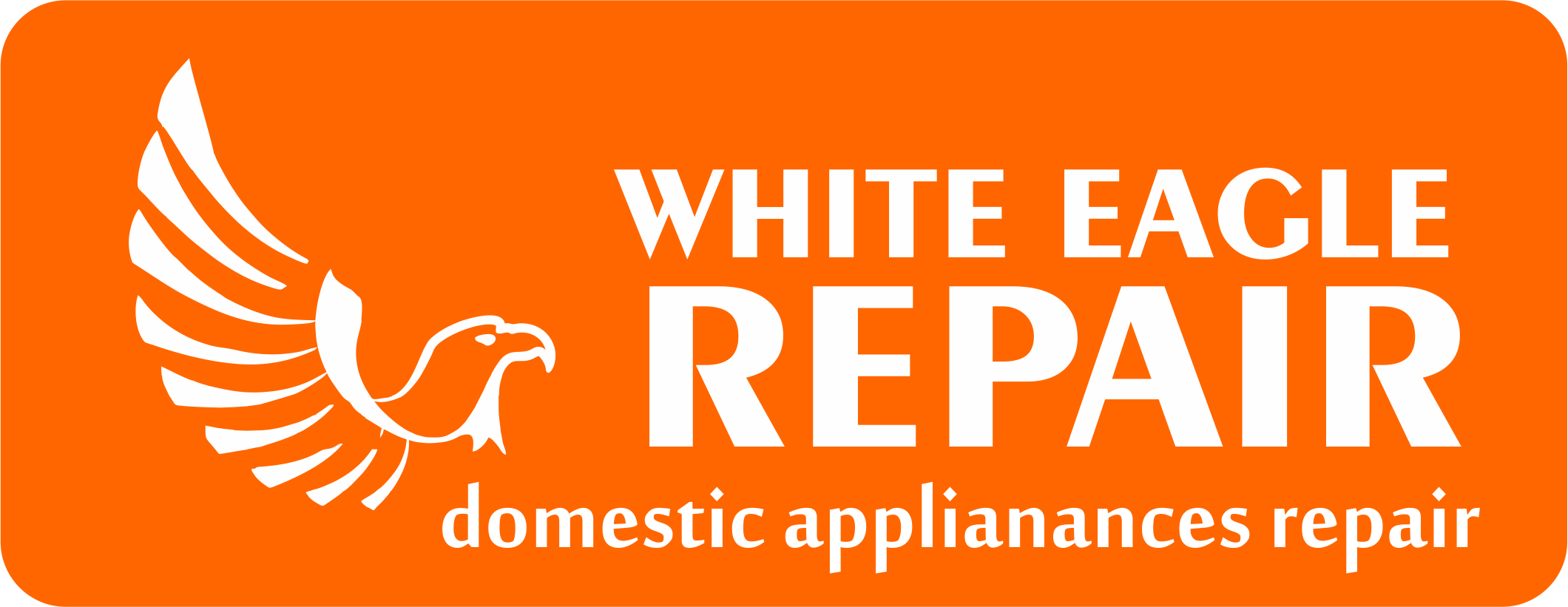 White Eagle Repair | Domestic appliances repair